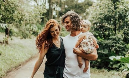 Audrey Roloff Flaunts Insane Post-Baby Body: See the Hot Pic!