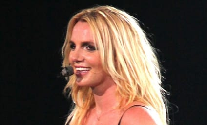 You Don't Even KNOW Britney Spears