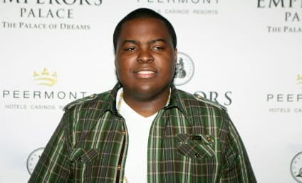 Sean Kingston Critically Injured in Jet Ski Accident