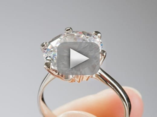 Sell My Diamond Wedding Ring 23 Amazing Guy Selling Engagement Ring