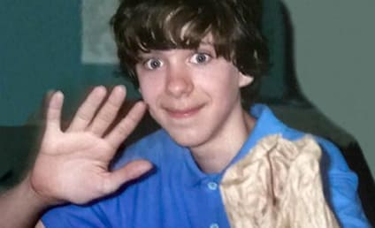 Adam Lanza Haircut: Barber Says Newtown Shooter Never Spoke, Should've Killed Himself