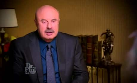 Shelley Duvall: Mentally Ill Star Exploited By Dr. Phil?