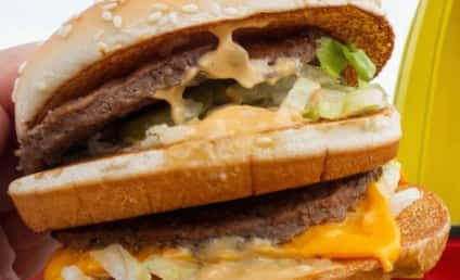 Jim Delligatti, Creator of the Big Mac, Dies at 98