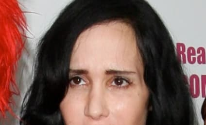 Octomom Bank Records to Be Seized in Welfare Fraud Probe