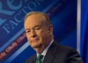Bill O'Reilly Issues Statement on Fox News Departure, Remains Defiant