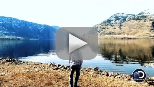 Alaskan bush people season 8 trailer teases new adventure