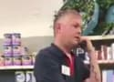 CVS Manager Calls 911 on Black Woman For Using Coupon