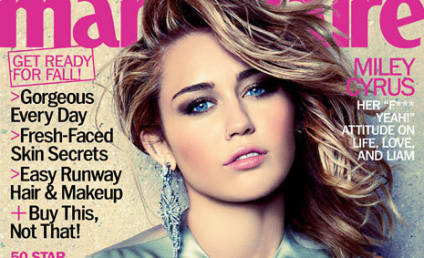 Miley Cyrus Defends Engagement: Life is Too Short...