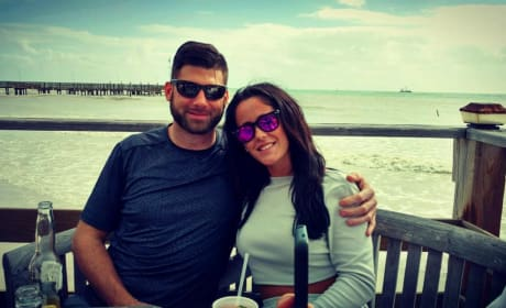 Jenelle Evans: DUMPED By David Eason On Facebook?
