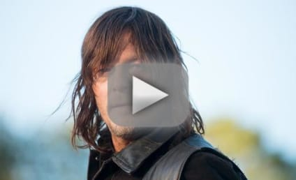 The Walking Dead Season 6 Episode 14: Watch Online!