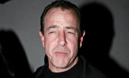 Michael Lohan: Lindsay is a Sad, Hollow Person
