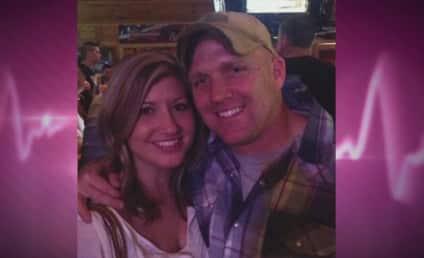 Brandon McGraw Dies in Skydiving Accident Taking Jump Wife Won on Ellen
