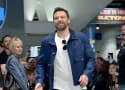 Ben Affleck: Staying In Rehab Is For Poor People