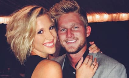 Savannah Chrisley and Blaire Hanks: It's Over!
