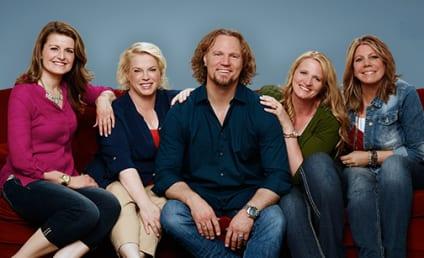 Sister Wives Season 11 Episode 1 Recap: Did Kody Go Too Far?