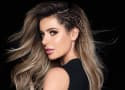 Brielle Biermann: SHUT UP About My Lips Already!!