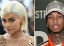 Tyga: Drunk Dialing Kylie Jenner! Desperate to Reunite!