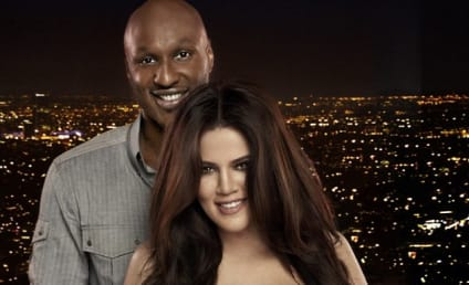 Khloe Kardashian Thanks Fans in Wake of Lamar Odom Divorce