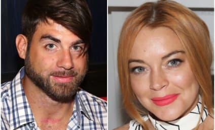 David Eason SLAMS MTV For Hiring Lindsay Lohan: She's Worse Than Farrah!