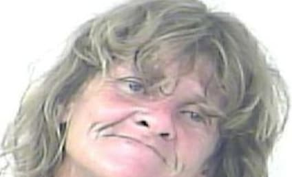 """Woman Arrested For Taking Off Shirt in Bar, Yelling """"It's Titty Time!"""""""
