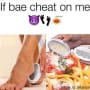 Catelynn Lowell Cheating Meme