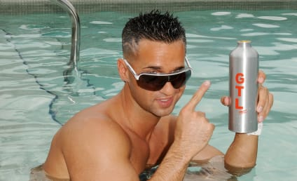 The Situation to Judge: I Can't Make Arraignment Due to Marriage Boot Camp!