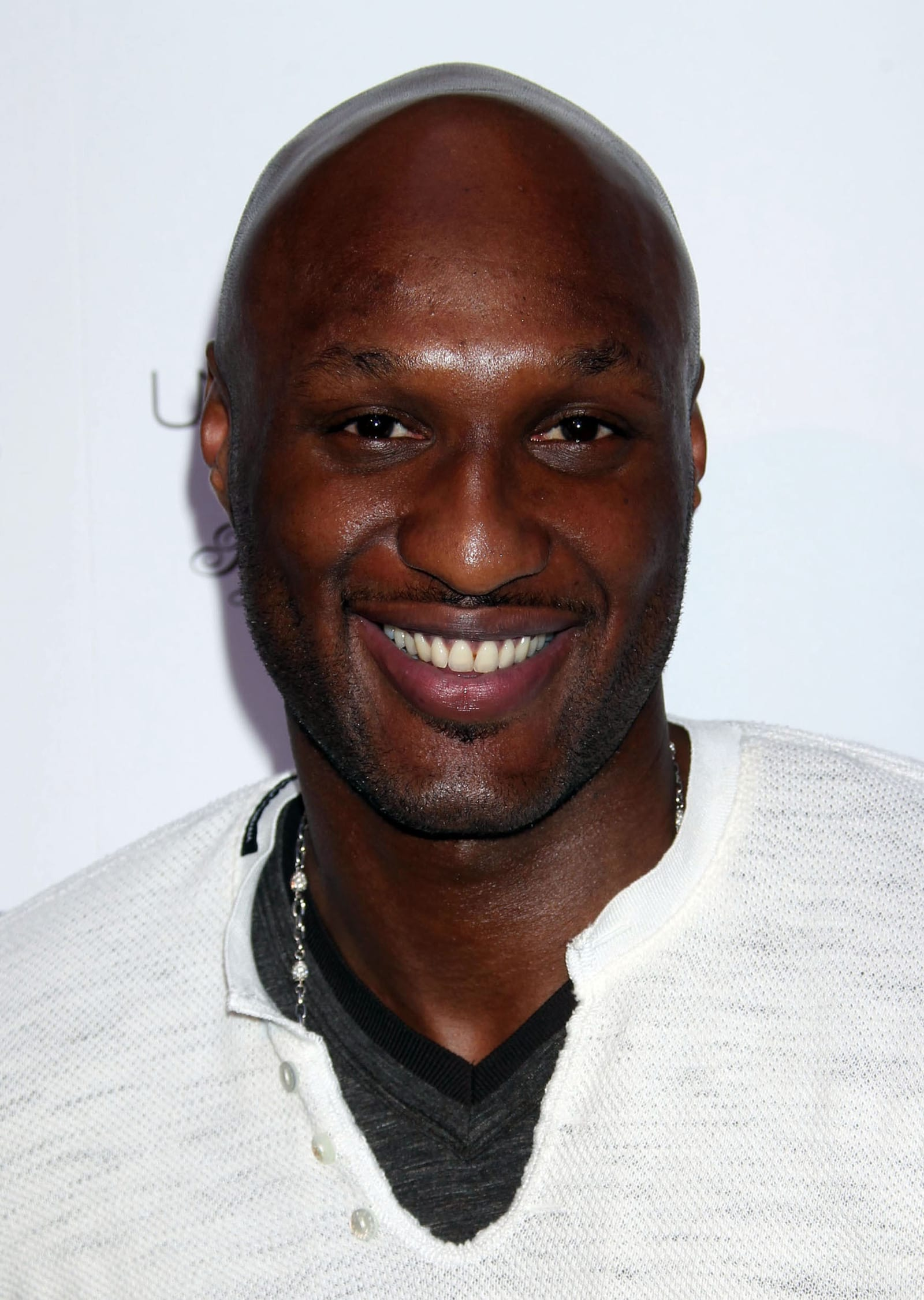 Lamar Odom The Heartbreaking Reason Behind His Rehab Stay The