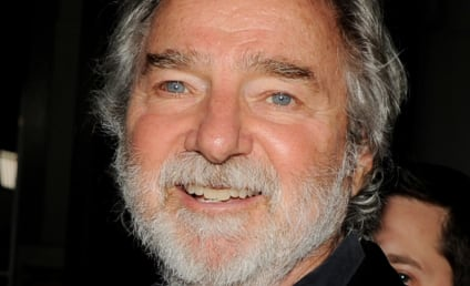Curtis Hanson Dies; Oscar-Winning Director Was 71