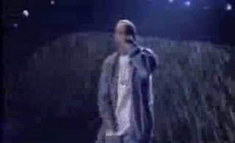 Eminem and Elton John - Stan