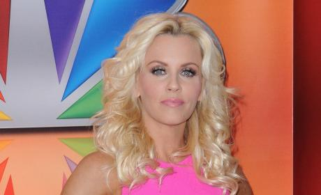 Jenny McCarthy Picture