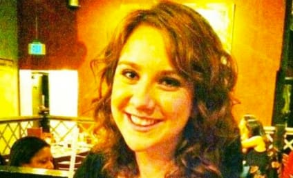 Jessica Ghawi, Dark Knight Rises Shooting Victim, Escaped Mall Shooting Last Month