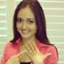 Danica McKellar: Engaged to Scott Sveslosky!