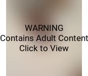 Rihanna Naked Pic?