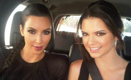 Kim Kardashian vs. Kendall Jenner: Who Do You LOVE More?
