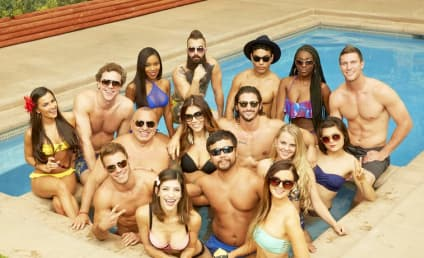 Big Brother Recap: A Shift In Power