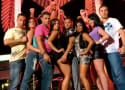 Jersey Shore: The Show's Most Iconic Moments!