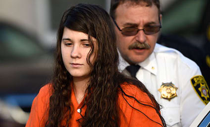 Miranda Barbour Lied About Being Serial Killer, Just Likes Dexter, Sister Claims