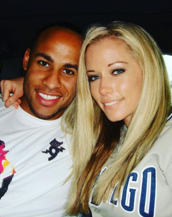 Accept. naked pictures of hank baskett sorry, that