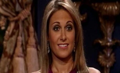 Lauren (The Bachelor)