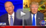 Donald Trump: I Love Mexican People!