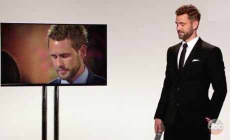 The Bachelor Promo: Nick Viall is Bad, Good & Misunderstood!