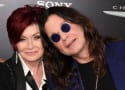 Sharon & Ozzy Osbourne: BACK TOGETHER, Says Daughter Kelly!