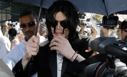 Why is Michael Jackson Investigation Taking So Long?