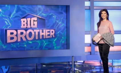Big Brother Recap: Who Was Evicted? Who Won HOH?