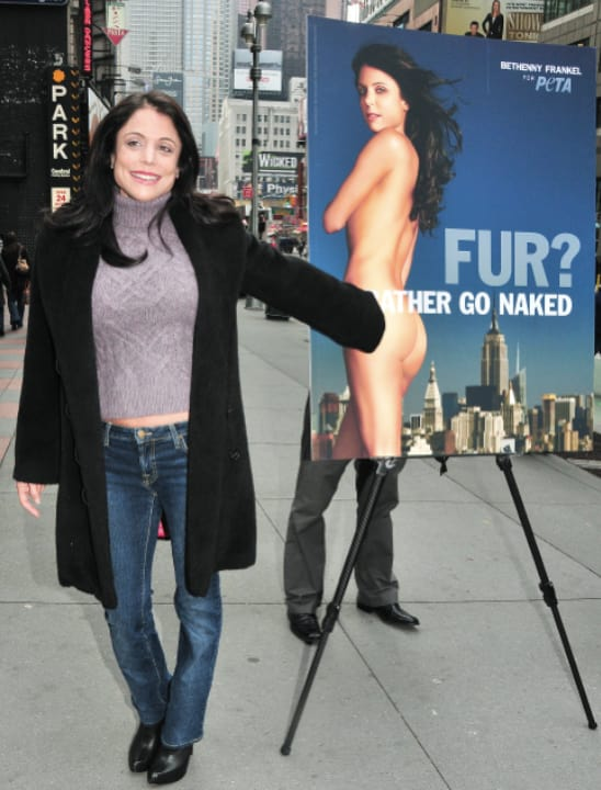 bethenny-frankel-naked-nude-pictures-blonde-fucked-facial-multiple
