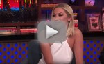 Stassi Schroeder: I Swear I'm Not as Racist As I Seem!