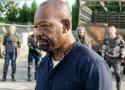 The Walking Dead Season 7 Episode 13 Recap: Morgan Becomes a Killer