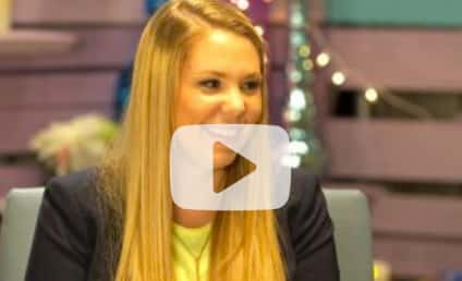 Teen Mom 2 Season 6 Episode 9 Recap: Sing the Co-Parenting Blues