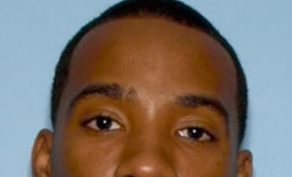 Javaris Crittenton Charged With Murder, Gang Activity