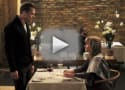 Watch Suits Online: Check Out Season 6 Episode 12